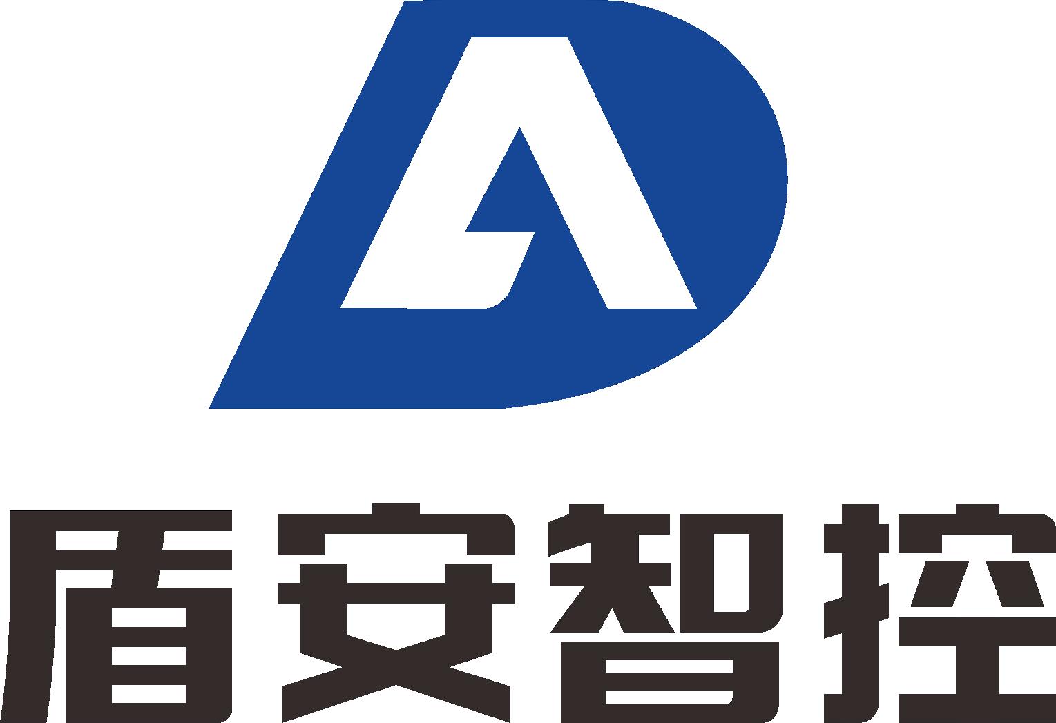 浙江制造团体标准自我声明