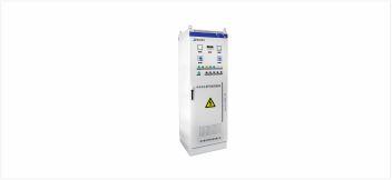 冷冻水泵节能控制柜