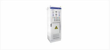 循环水泵及补水泵节能控制柜